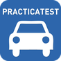 Test DGT 2017 - Practicatest 2.1