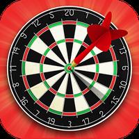 Darts Master - Shooting King Simgesi