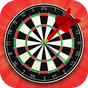 Darts Master - Shooting King 2.1.3051