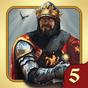 Imperia Online 1.0.1 APK