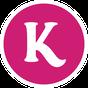 KaraFun - Karaoke Party 2.0.3