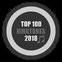 Ícone do Top 100 Melhores Toques Para Celular 2018