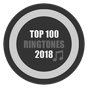 En iyi 100 Zil Sesleri 2018 | En Çok İndirilen 3.1