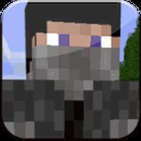 Ícone do Minecraft Pocket Edition FREE