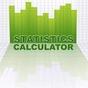 Statistics Calculator 2.6 APK