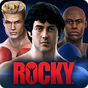Real Boxing 2 CREED 1.8.6