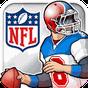 NFL Quarterback 13 1.3 APK