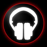 Icoană Bass Booster Pro