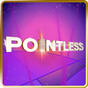 Pointless Quiz 3.0