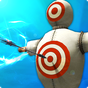 Archery Big Match 1.1.7