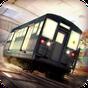 Super Metro dan Kereta Balap 1.0.0