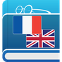 Français-Anglais Traduction 1.3