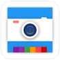 #SquareDroid: Full Size Photo for Instagram and DP v2.3.7 APK