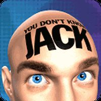 YOU DON'T KNOW JACK APK Icon