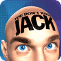 YOU DON'T KNOW JACK 1.2.2 APK