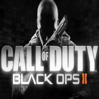 Call Of Duty Black ops II apk icon