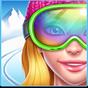Kayakçı Kız Süper Yıldız - Kış Sporu ve Moda Oyunu 1.0.4