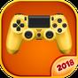 PPSSPP 2018 | Exlusive PSP EMULATOR  APK