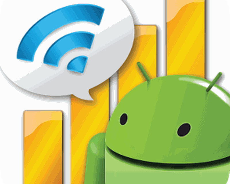 wifi signal booster apk free download