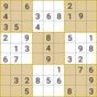 Sudoku Game 1.0.0