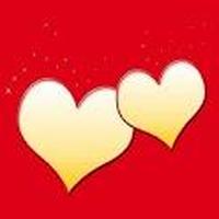 Ícone do apk Romance Reminder
