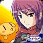 RPG Machine Knight 1.1.9g
