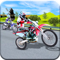 raya trail pembalap stunt bike 1.0