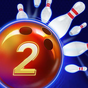 Bowling Central 2 1.2 APK