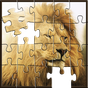Animals Jigsaw Puzzles 1.7.4