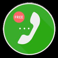 Ikona apk Guide for Whatsapp Messenger