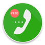 Guide for Whatsapp Messenger 1.3 APK