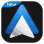 Guide for Android Auto Maps Media Messaging Voice 1.0