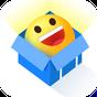 Emoji Phone 1.0.6