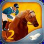 Race Horses Champions 2 2.01