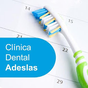 Clínica Dental Adeslas 1.3