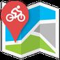 GPS Sports tracker 1.8.3