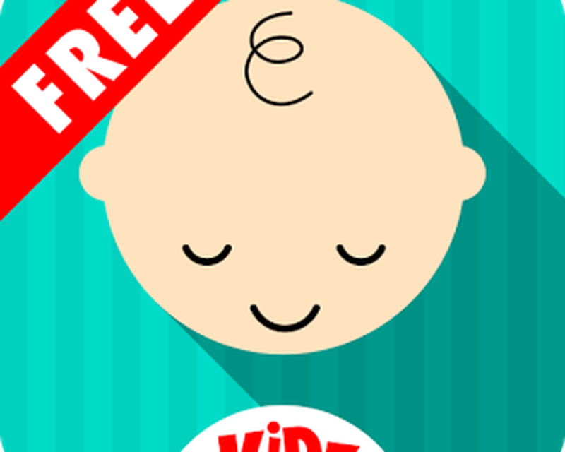 Baby Sleep Sounds White Noise Android - Free Download