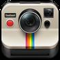 Instant: Polaroid Instant Cam 1.0.21