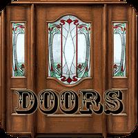 Escape - Doors. \  & Escape - Doors Android - Free Download Escape - Doors App - MidoGame.co
