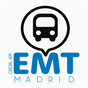 EMT Madrid 5.0.0