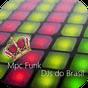 Mpc Funk Djs do Brasil 1.0.16
