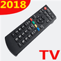 remote 2018 control for tv - all tv 18.6