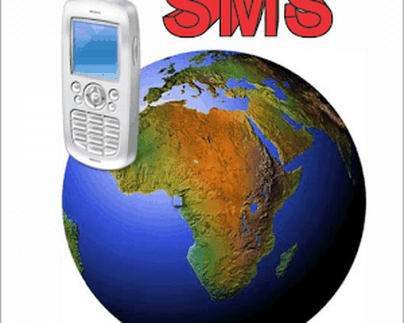rastreador de celulares inteligente