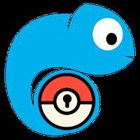 PocketLock - Battery Saver for Pokemon GO apk icon