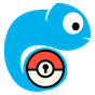 PocketLock - Battery Saver for Pokemon GO  APK