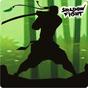 Cheat Shadow Fight 2  APK