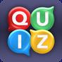 Word Quiz 1.1.6