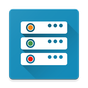 PingTools Pro 4.06