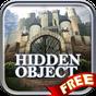 Hidden Object - Castles FREE 1.0.61