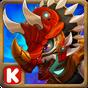 Dinobot: Triceratops Dinosaur 1.130 APK